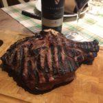 bistecca | Chef service